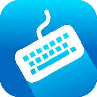 Smart Keyboard Pro 4.12.1 Apk