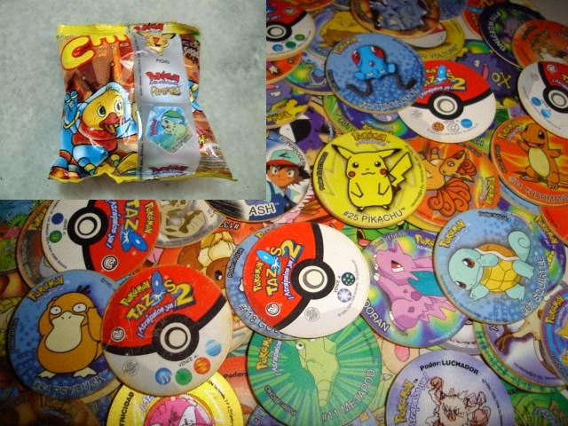 7 Snack Yang Dulu Digemari Anak Tahun 90-an Karena Hadiahnya