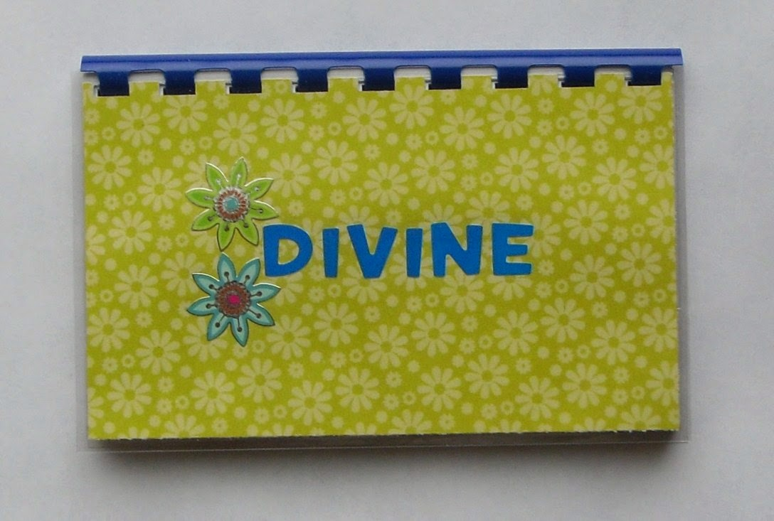 handmade divine blank recipe book?ref=shop_home_active_23