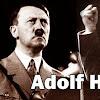 Adolf Hitler The Definitive Biography
