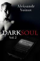 Review: Dark Soul #2 by Aleksandr Voinov