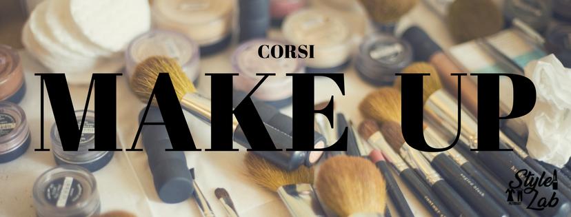 Style Lab Corsi di trucco a Modena MUtinArt