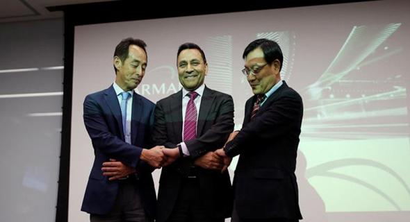 Resmi Samsung Rampungkan Akuisisi Terbesar Senilai Rp 106 Triliun