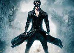 Krrish Movie Dialogues, Krrish Movie Dialogues, Krrish Movie Bollywood Movie Dialogues, Krrish Movie Whatsapp Status, Krrish Movie Watching Movie Status for Whatsapp