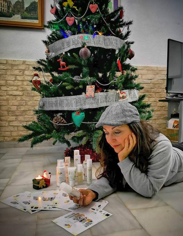 Pilar-Bernal-Maya-consejos-belleza