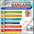 Ahead of by-poll, CM dedicates a slew of infra projects in Bargarh