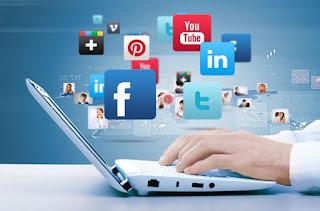 Monetización de las Redes Sociales