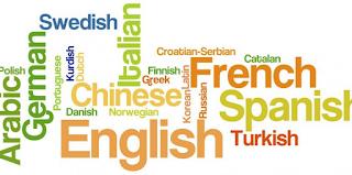 Prospek Dan Peluangnya Berbisnis Usaha Les Privat Bahasa Asing