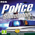 Download Police Simulation Game For PC