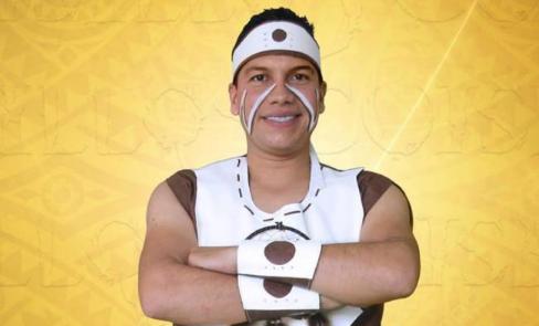 """REVIENTAN CASA de VOCALISTA de la """"BANDA CUISILLOS"""" y lo EJECUTAN en GUADALAJARA."""