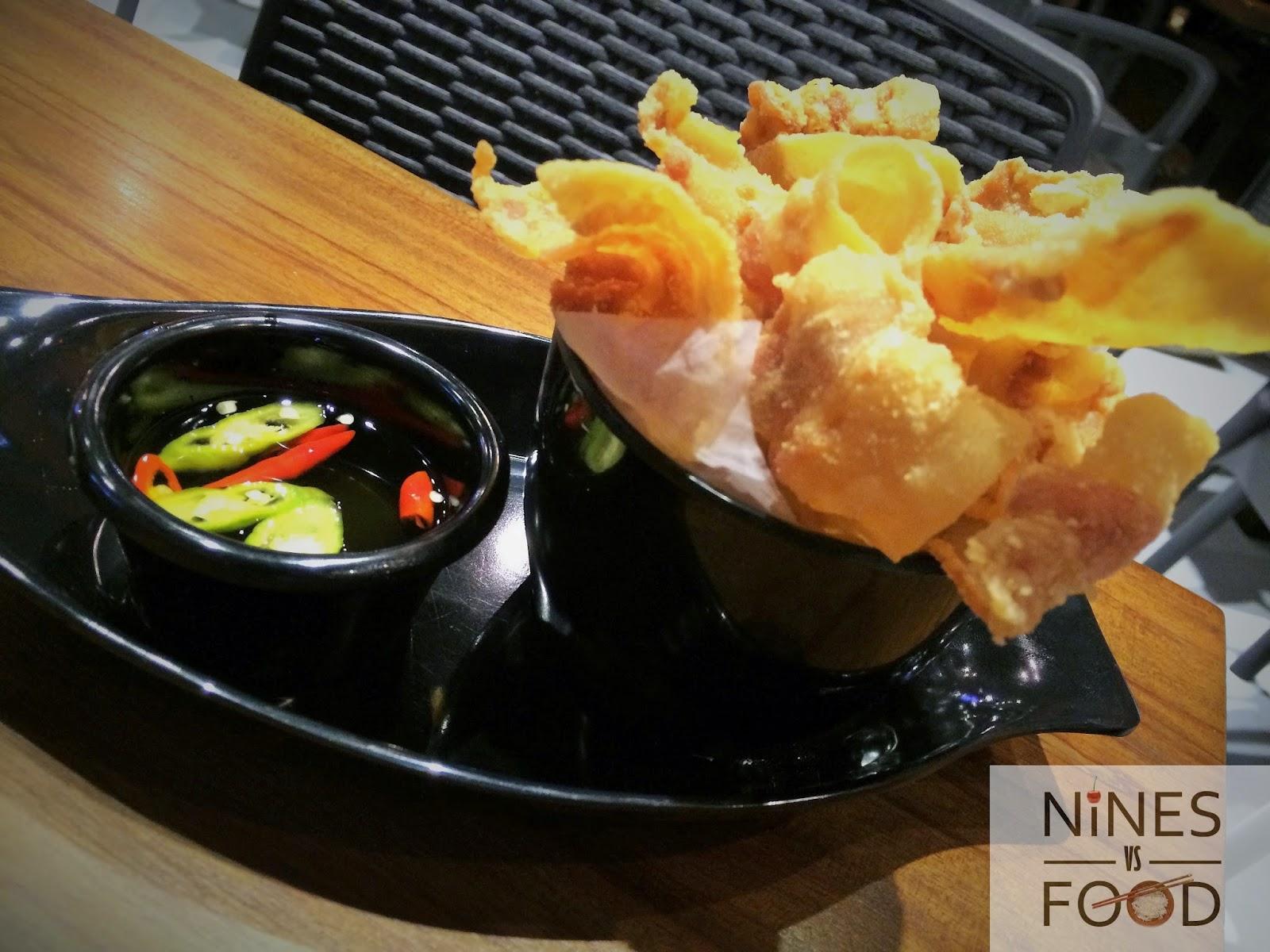 Nines vs. Food - Burgers & Brewskies-8.jpg