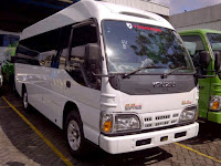 Travel Probolinggo Denpasar Paling Murah dan Berkesan