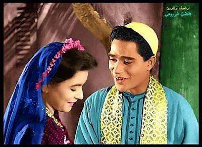اوعى تكون بتحب ياقلبي - محرم فؤاد