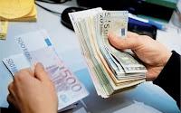 Κοινωνικό Μέρισμα: Ποιοι θα πάρουν 1.000 ευρώ τα Χριστούγεννα