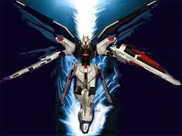 Phim Mobile Suit Gundam Seed