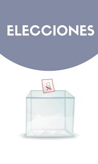 Elecciones generales 2019- Guatemala