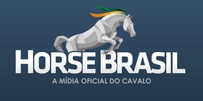 Assistir Canal Horse Brasil online ao vivo