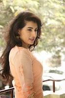 Actress Archana Veda in Salwar Kameez at Anandini   Exclusive Galleries 056 (61).jpg