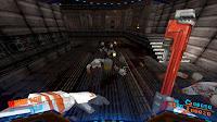 Strafe Game Screenshot 26