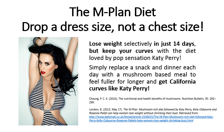 Pcos diet plan to lose weight pdf