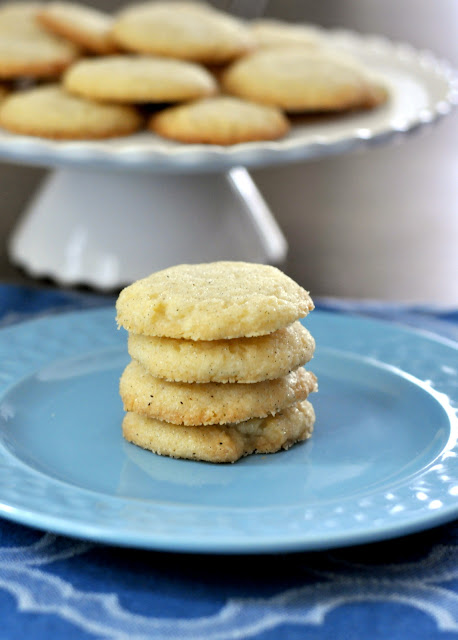 Almond-Butter-Cookies-tasteasyougo.com