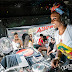 Adams Gateway - Boomyard ft Mr Vegas, Mixmaster J, DJ Green B, Daneekah Deejay, Kali Madden & Crooks, 09'10'17
