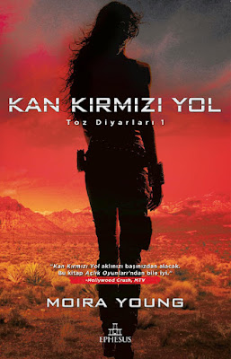 kan-kirmizi-yol-moira-young-epub-pdf-ekitap-indir