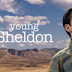 Sobre séries: Young Sheldon