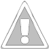 Very Graphic Photos: Petrol Tanker explodes burns six to death in Akwa-Ibom