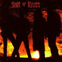 [1990] - Sons Of Kyuss [EP]