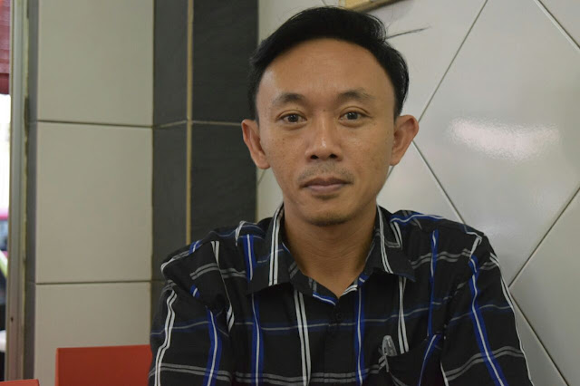 Perunding Takaful Terbaik Sarawak