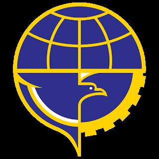 Rekrutmen CPNS Ikatan Dinas Kementerian Perhubungan Tingkat SMA/SMK Sederajat Tahun 2017