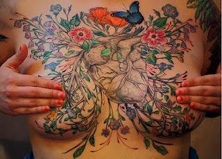 tatuaje mastectomía 7