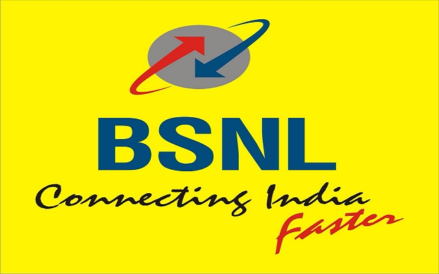 9145 BSNL Recruitment 2018 Junior Engineer Posts