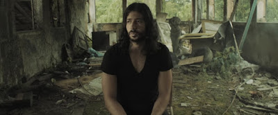 MAGIC! Premiere 'No Regrets' Music Video