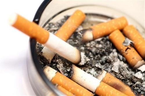 sigara-icmek-zayiflatir-mi
