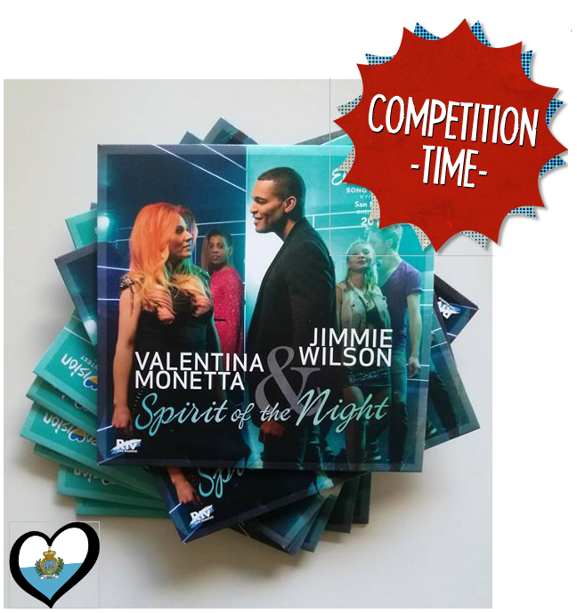 WIN COMPETITION GIVEAWAY click here