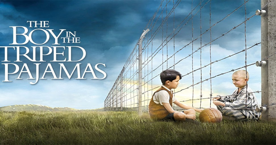 discuss the morals in the boy in the striped pyjamas The boy in the striped pajamas in class, we read the book, the boy in the striped pajamas it was about the friendship of two young boys and how different their beliefs are.
