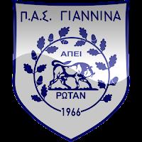 """Ανακοίνωση του ΠΑΣ Γιάννινα για Παναθηναϊκό με αφορμή το θέμα του γηπέδου """"Απόστολος Νικολαΐδης"""""""