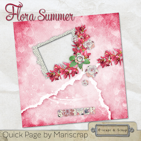 https://2.bp.blogspot.com/-xF7eHaH7Rgk/V6k4L-hTonI/AAAAAAAAAIE/PrBA4RWSuvQMElYLX9Q9Xq4YBDWlSprowCLcB/s640/msp_flora_summer_QuickpagePREV.jpg