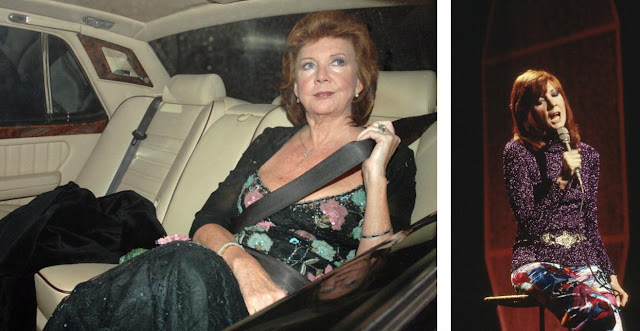 cilla black age 75 cilla black song