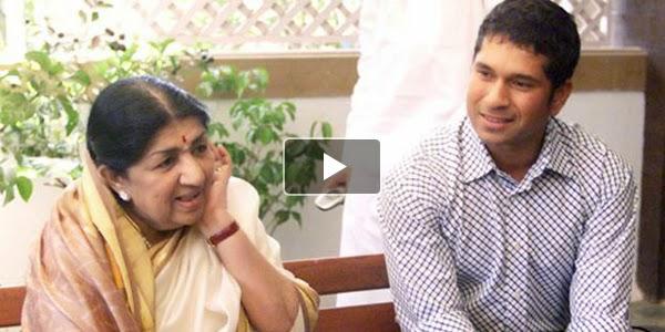 Listen to Lata Mangeshkar Songs on Raaga.com