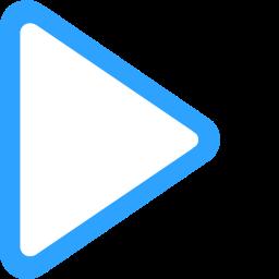 Free Portable App: PotPlayer Download for Windows