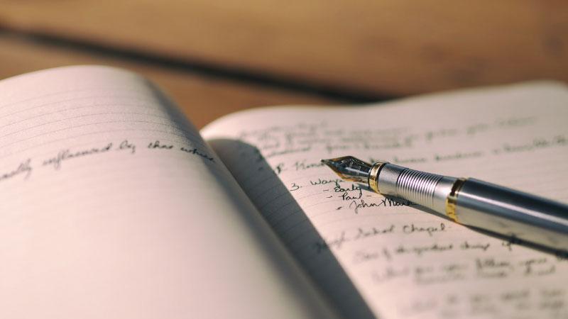 proofreading services, proofreading services uk, proofreading services online