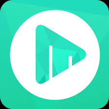 MoboPlayer Apk Download latest version for Android