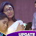 Kumkum Bhagya 30th April 2019 Written Episode Update: Pragya feels Rhea is her daughter and comes to Mehra Mansion