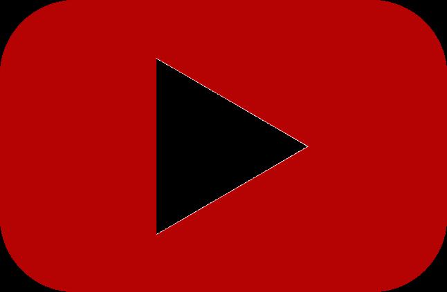 53+ Gambar Animasi Youtube Paling Bagus