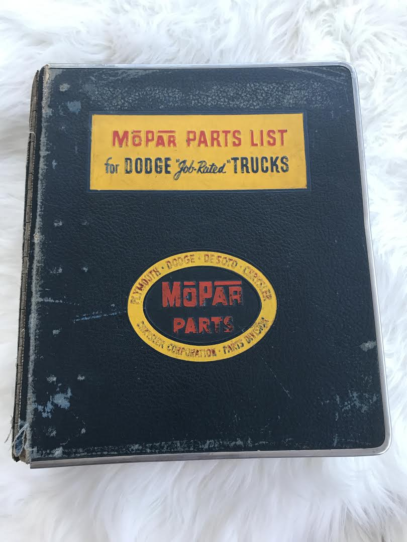 mopar%2Bparts%2Bcover 1972 travco wiring diagram smart car diagrams, hvac diagrams, led travco wiring diagrams at alyssarenee.co