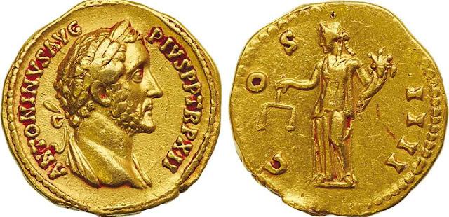 Heredero fiduciario y Derecho romano
