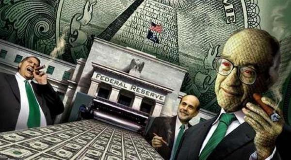 Quem são os Illuminati? História e Simbologia Oculta